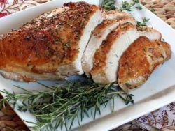 куриная грудка в фольге в духовке рецепт