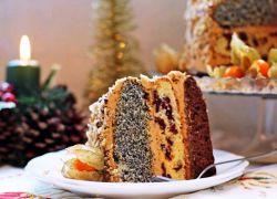 королевский торт классический рецепт