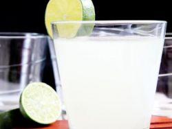 Как делать дома лимонад – рецепт