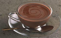 шоколад домашний рецепт из какао