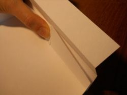 комод из картона своими руками 8