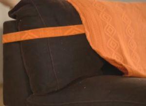 Чехол на угловой диван11
