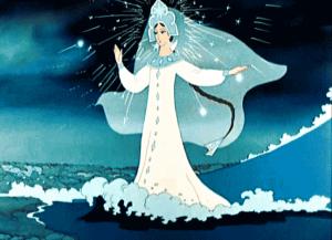 как нарисовать принцессу 33