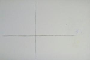 как нарисовать дом 2