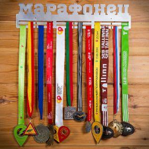 держатель для медалей фото 2