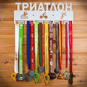 держатель для медалей фото 3