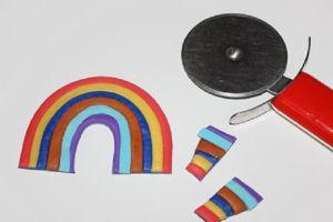 Как пользоваться мастикой для торта для начинающих 4