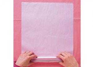 украшения из бумаги своими руками 1