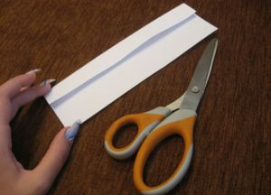 как сделать сумку из бумаги_10