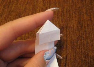 как сделать сумку из бумаги_15