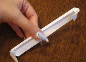 как сделать сумку из бумаги_16