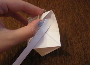 как сделать сумку из бумаги_18