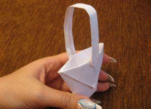 как сделать сумку из бумаги_19