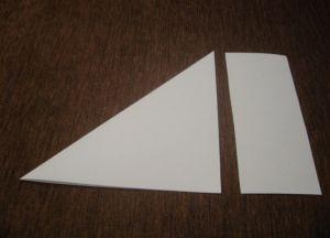как сделать сумку из бумаги_2