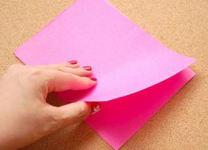 как сделать сумку из бумаги_21