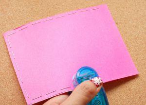 как сделать сумку из бумаги_22