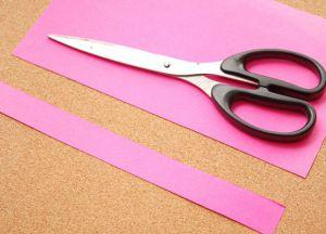 как сделать сумку из бумаги_24