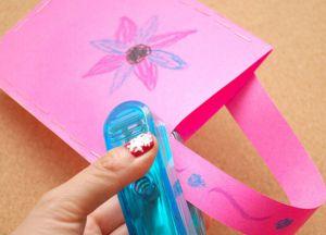 как сделать сумку из бумаги_26