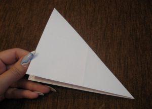 как сделать сумку из бумаги_5