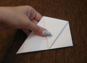 как сделать сумку из бумаги_7