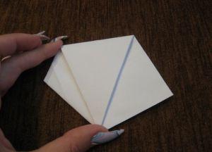 как сделать сумку из бумаги_8