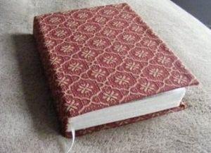 книжка своими руками 27