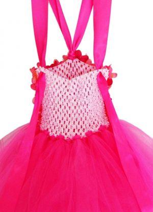 платье из фатина своими руками 39