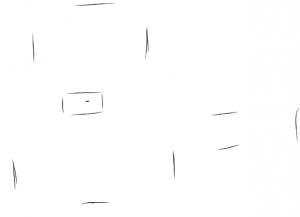Как нарисовать открытку 2