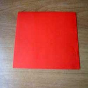 как сделать из бумаги кошелек4