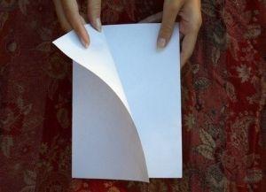 как сделать пилотку из бумаги12
