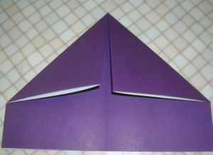 как сделать пилотку из бумаги26