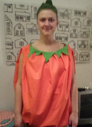 костюм помидора своими руками20