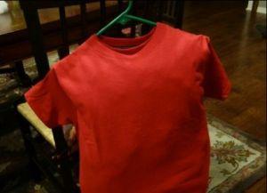 костюм помидора своими руками5