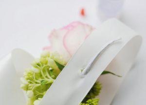 браслеты для подружек невесты 11