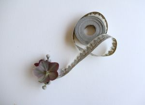 браслеты для подружек невесты 4