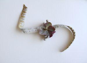 браслеты для подружек невесты 5