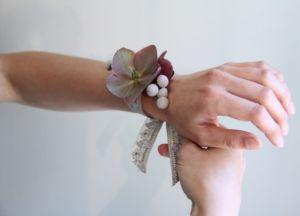 браслеты для подружек невесты 6