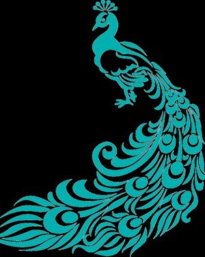 мозаика из цветной бумаги 3
