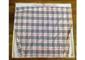 одеяло для новорожденного своими руками16