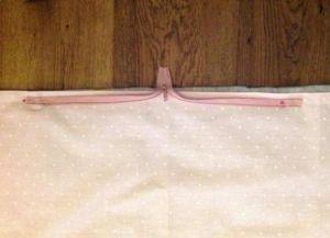 одеяло для новорожденного своими руками17