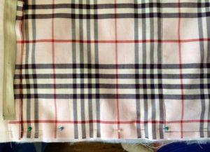 одеяло для новорожденного своими руками21