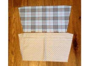 одеяло для новорожденного своими руками4