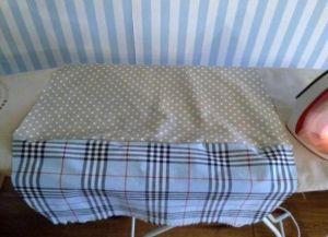 одеяло для новорожденного своими руками7