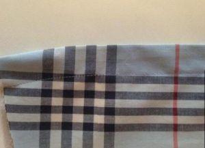 одеяло для новорожденного своими руками9