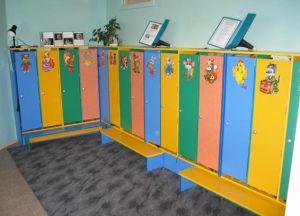 Оформление детского сада своими руками 7