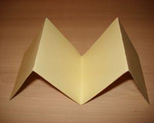 подарок маме открытка раскладушка своими руками 5
