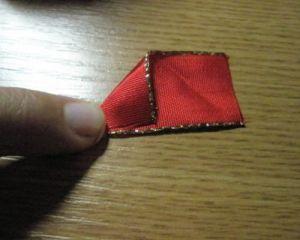 поделки из пенопласта для детей школьного возраста 4