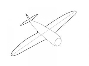 рисунки о войне 1941 1945 для детей как нарисовать 8