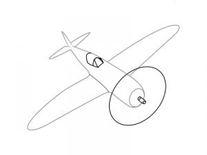 рисунки о войне 1941 1945 для детей как нарисовать 9