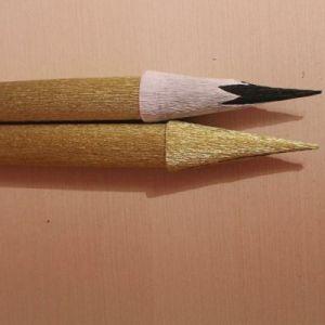 ручка из конфет мастер класс4